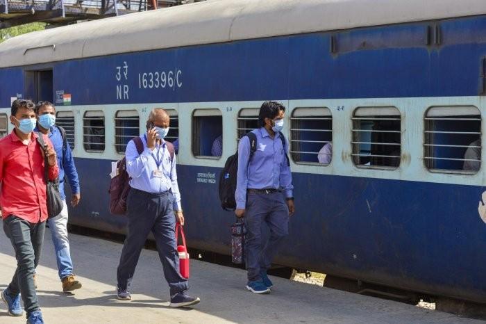 कोरोनाको भारत कनेक्सनः मुम्बईबाट ४ दिनअघि आएका थिए झापाका १५ नयाँ संक्रमित