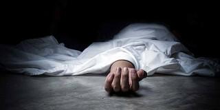 नुवाकोट र काठमाडौँमा २ मृत अवस्थामा फेला