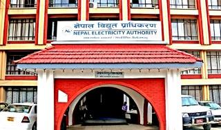 काठमाडौँका विभिन्न क्षेत्रमा आज दुई घण्टा विद्युत काटिने
