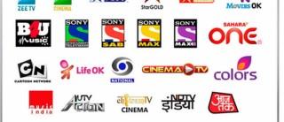 'भारतीय मिडियामाथिको प्रतिबन्ध कायमै राख्नू'