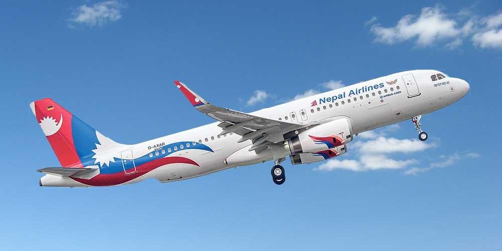 ६ महिनापछि लामो दूरीका यातायात र हवाई सेवा सुरु हुँदै