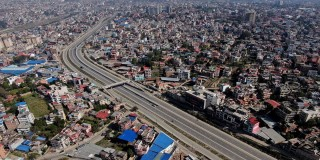 कोरोनाबाट काठमाडौँ उपत्यकामा ४ जनाको मृत्यु, मृतकको दर बढ्दै