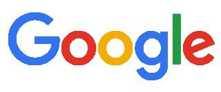 गुगलको नयाँ किनमेल एप सार्वजनिक, भिडियो हेरेर किनमेल गर्न सकिने
