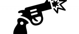 पाँच राउण्ड गोली लागेको अवस्थामा भेटिए एकजना, घटनाको अनुसन्धान गर्दै प्रहरी