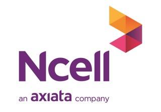 एनसेल अब पब्लिक कम्पनी, सर्वसाधारणले पनि सेयर हाल्न सक्ने