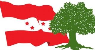 हिन्दु राष्ट्रको मुद्दामा कांग्रेसको महाधिवेशन केन्द्रित