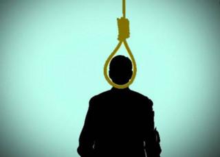 एकै दिन ३ जनाले गरे आत्महत्या