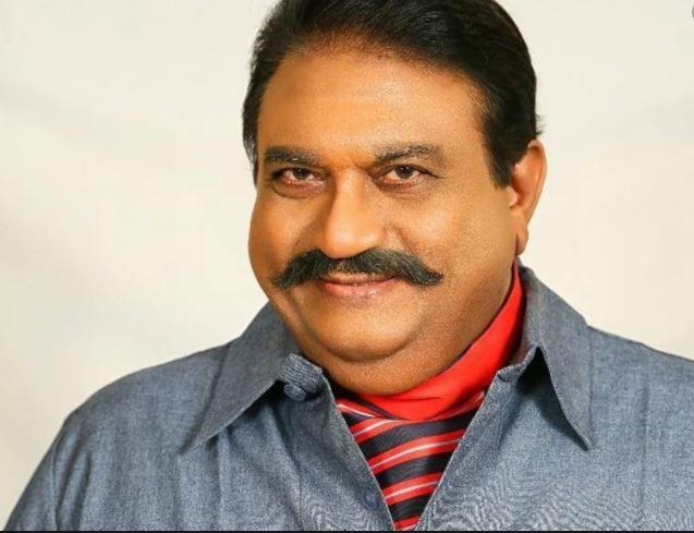 तेलुगू फिल्मका चर्चित कलाकार जयप्रकाश रेड्डीको मृत्यु