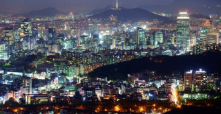 कोरियामा नेपालीले गुमाए काम