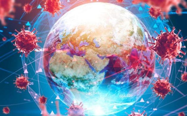 कोरोना अपडेटः विश्वमा सङ्क्रमितको संख्या ३ करोड ३ लाख नाघ्यो
