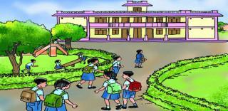 भारत कता जादैँ छ, दिनमा लाखौँ संक्रमित देखिदा पनि अर्को हप्तादेखि विद्यालय खुल्ने घोषणा