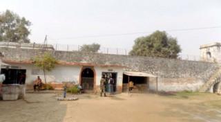नेपालगञ्ज कारागारका ४ कैदीले पाए माफी
