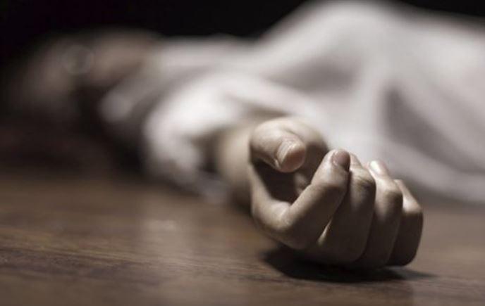 धादिङमा एक शिक्षिकाद्वारा आत्मा हत्या