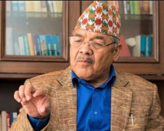 उपाध्यक्ष तथा राष्ट्रियसभा सांसद बामदेव गौतमविरुद्धको मुद्दाको सुनुवाइ आज