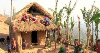 चेपाङ समुदायलाई दशैँ मनाउनकै चिन्ता