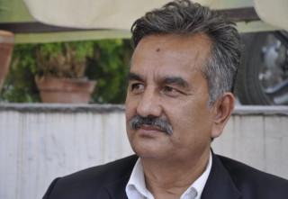 नेता पाण्डेविरुद्ध भएको नाराबाजीको छानबिन गर्न नेकपा चितवनको माग