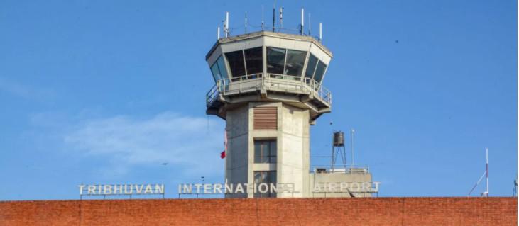 सबै देशमा हवाई उडान खुला गर्ने सीसीएमसीको निर्णय