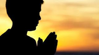 धार्मिक बन्न किन आवश्यक ?