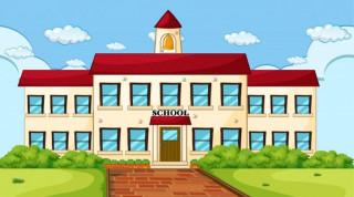 नगरभित्र एकैदिन विद्यालय व्यवस्थापन समिति गठन
