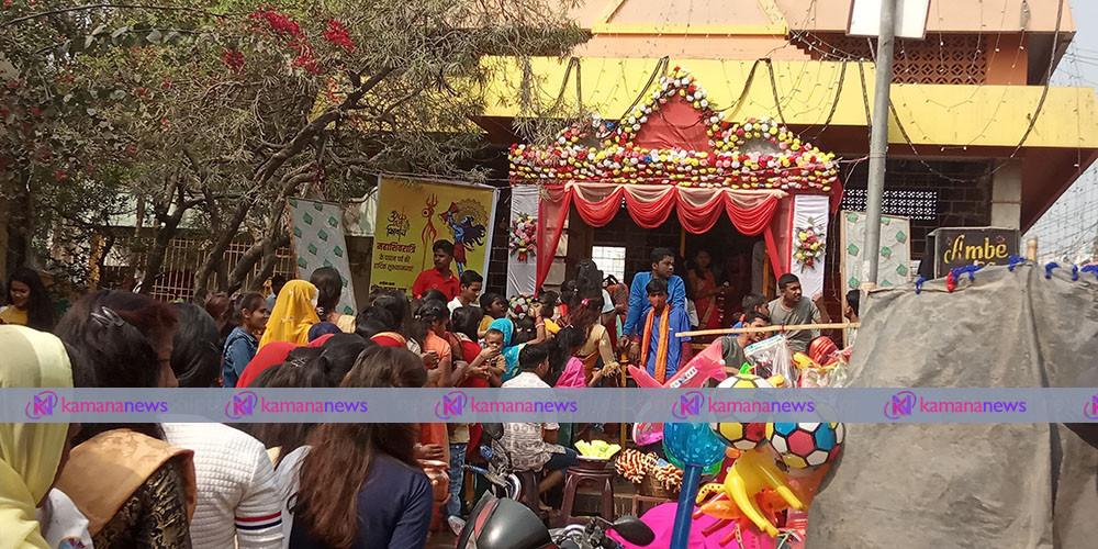 shivaratri-at-janakpur-1.jpg