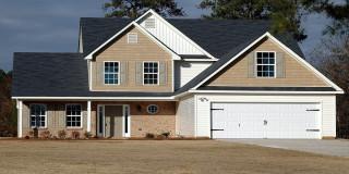 घर बनाउँदै हुनुहुन्छ वास्तुशास्त्र अनुसार यी कुराहरु ख्याल गर्नुहोस्, र चम्काउनुहोस् भाग्य