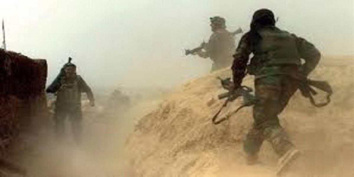 अफगानिस्तानमा २४ घण्टामा ५९ जना मारिए